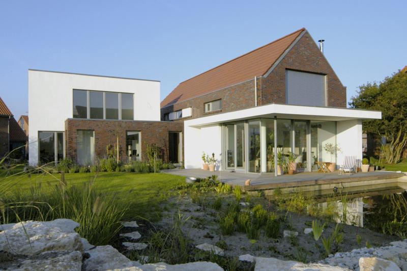 Wittmunder klinker startseite - Architekt luxemburg ...